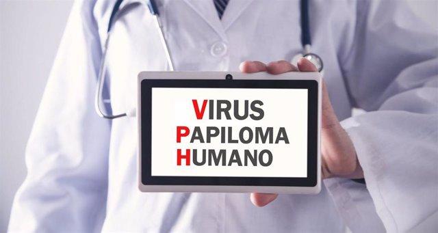 Archivo - ¿Cómo prevenir el VpH o Combatirlo?
