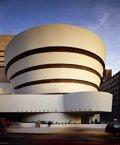 Gazteentzako beka programaren zortzigarren deialdia abiatu dute Bilboko eta New Yorkeko Guggenheim museoek