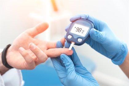Las mujeres con diabetes tipo 1 tienen un periodo reproductivo más corto, según un estudio