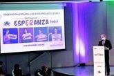 Foto: La Fundación Mutua Madrileña incrementará en 2021 la dotación económica del 'Programa IMPULSO' de enfermedades raras