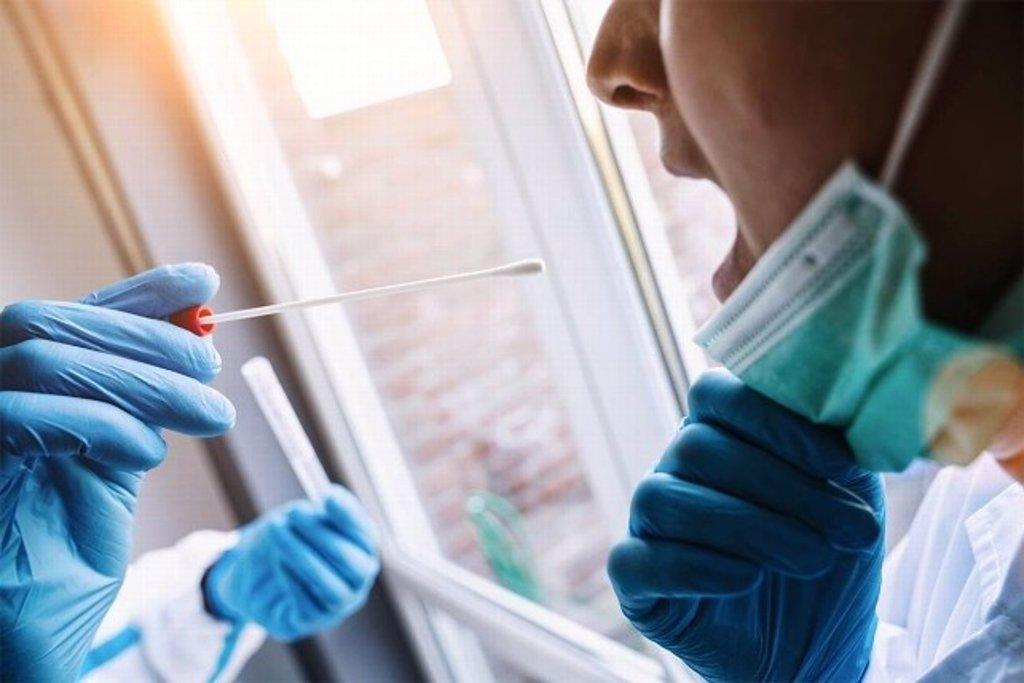 Canarias suma 5 fallecidos y 170 contagios en las últimas 24 horas