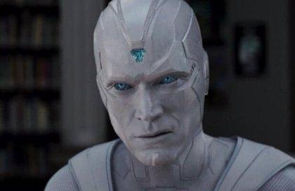 WandaVision: ¿Dónde fue White Vision y... será el primer Vengador Oscuro (Dark Avengers) del UCM?