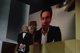 Mario Casas, Mejor actor protagonista en los Premios Goya 2021 por 'No matarás'