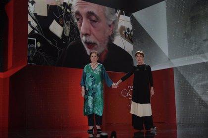 Cultura.- El olvido que seremos' (Colombia), de Fernando Trueba, Mejor Película Iberoamericana en los Premios Goya 2021
