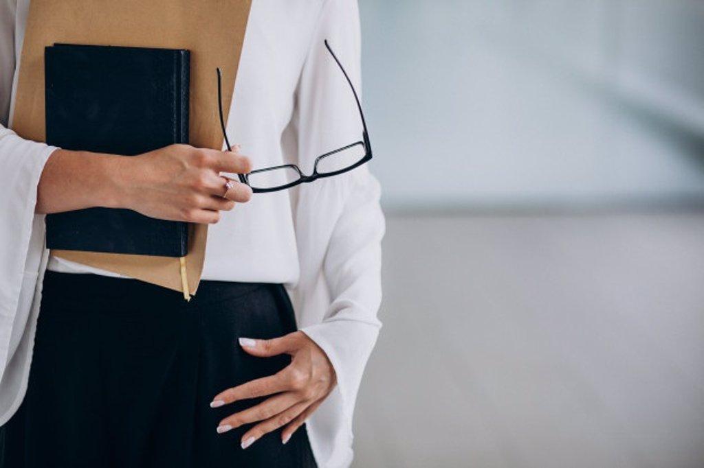 Las mujeres ocupan un 45% de puestos directivos en ONG, según Fundación Lealtad