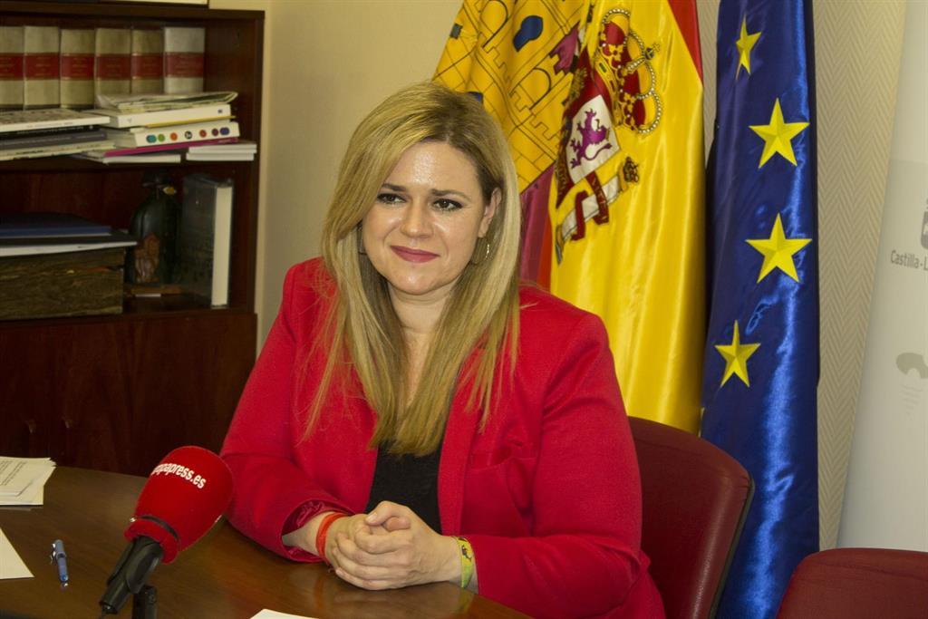 C-LM estudia acelerar la construcción del nuevo hospital de Cuenca y ya analiza el traslado de la depuradora