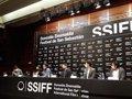 Ocho películas presentadas al Festival de San Sebastián logran 18 Premios Goya