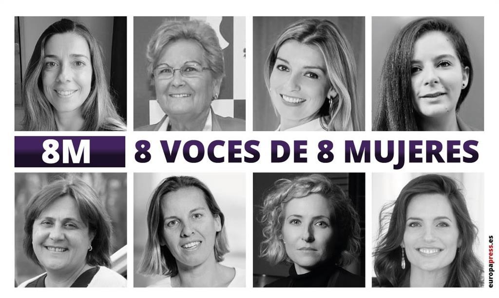 Mujeres ante la pandemia: teletrabajo, resiliencia y emprendimiento
