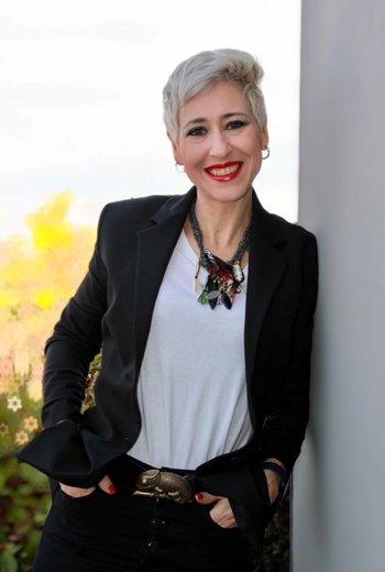 Foto: Diana López es elegida nueva directora ejecutiva de la Unidad de Hospitales de MSD en España