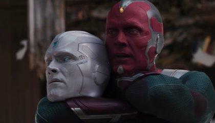 Paul Bettany revela su futuro en el Universo Marvel tras el final de Wandavision