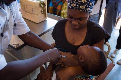 """Expertos reclaman en 'The Lancet' mejoras en materia de desnutrición materno-infantil, """"un problema de salud mundial"""""""