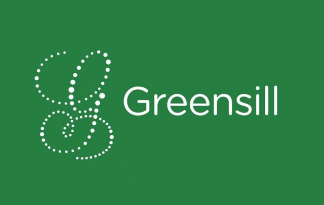 Archivo - Greensill Bank