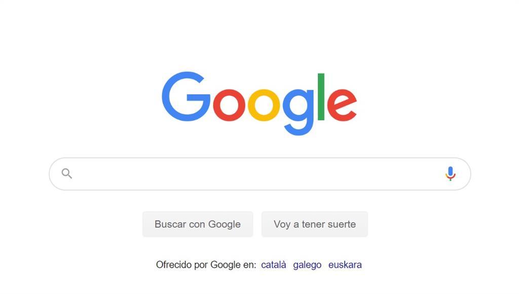 Google añade la herramienta 'Cobertura completa' a su Buscador