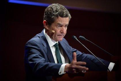 Mario Armero, nuevo presidente no ejecutivo de la empresa de renovables Enso