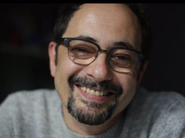 Jordi Sánchez, en una imagen de archivo