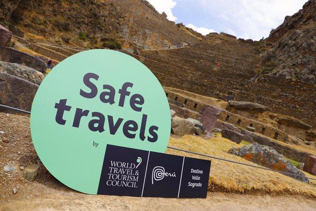 Perú centrará su presencia en Fitur en el turismo de aventura y naturaleza