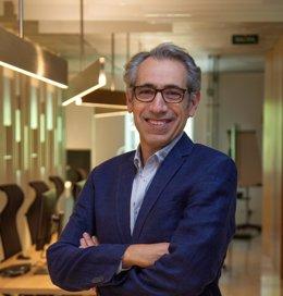 José Antonio Bonache, Nuevo Director General De Multinacionales Por Marca España.