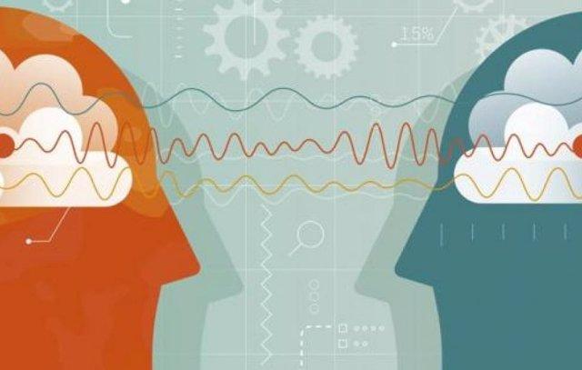 Un estudio demuestra que el cerebro, al igual que una radio, se sincronica con las ondas sonoras que comprende