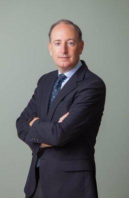 Alvaro Mitjans, nuevo presidente de APPA Biocarburantes