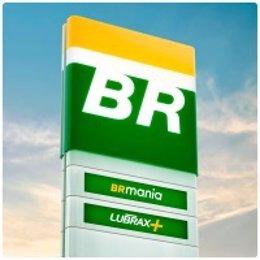 Archivo - BR Distribuidora dispara su beneficio un 76% en 2020, hasta los 568 millones