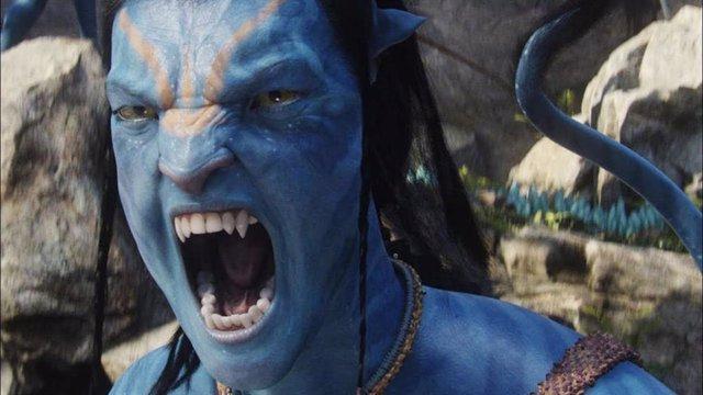 Archivo - Imagen de Avatar