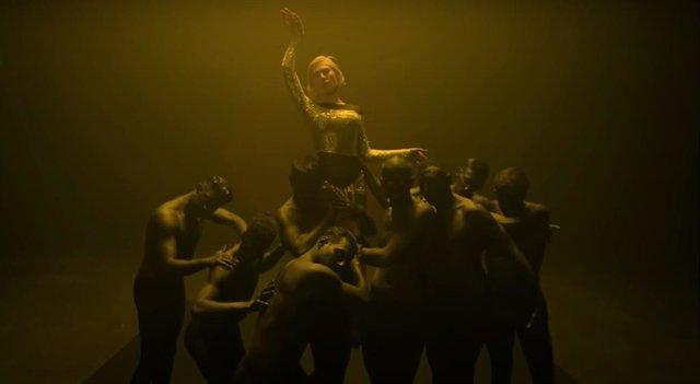 El Diablo, canción de Chipre para Eurovisión 2021, acusada de promover el satanismo y plagiar a Lady Gaga