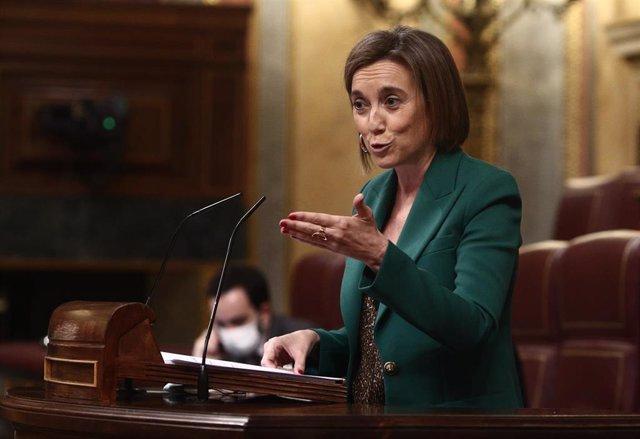 El paro y su política de pactos centran las preguntas de control al Gobierno en el Congreso
