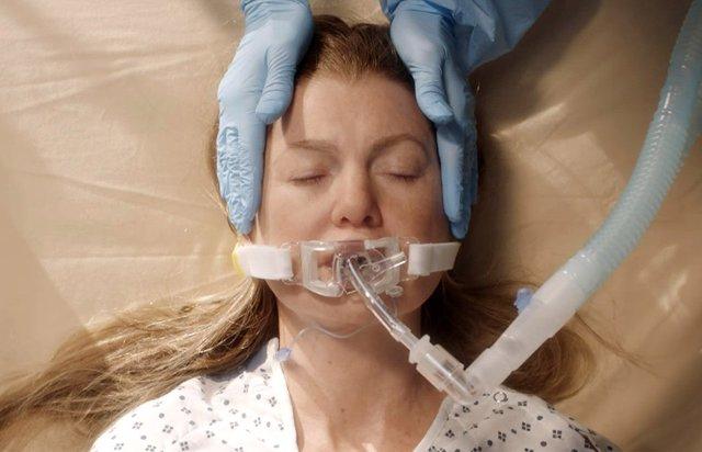 ¿Terminará Anatomía De Grey Tras El Final De La Temporada 17?