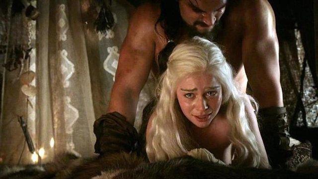 """En House of the Dragon no habrá """"violencia contra las mujeres como Juego de tronos"""""""