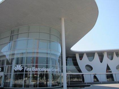 Fira.- El ISE divide su congreso en eventos locales en cuatro países europeos por el Covid