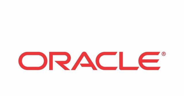 Archivo - Arxivo - Logo d'Oracle