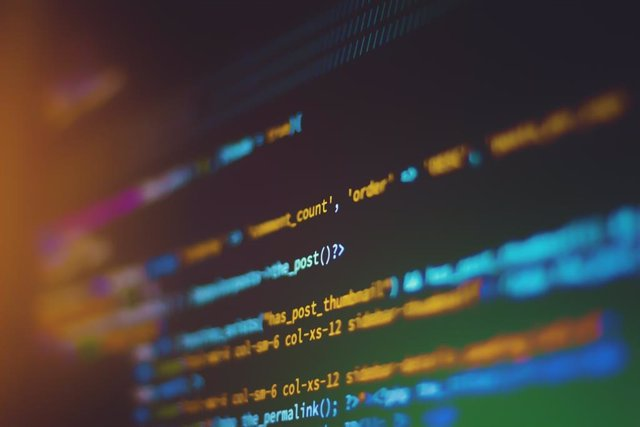Recurso ciberseguridad