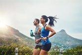 Foto: El papel de los electrolitos, fundamentales para nuestra salud, y en especial para los deportistas