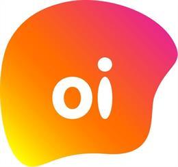 Archivo - Logo del grupo Oi