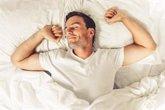 Foto: El sueño de calidad puede proteger contra enfermedades infecciosas como el Covid-19 o la gripe