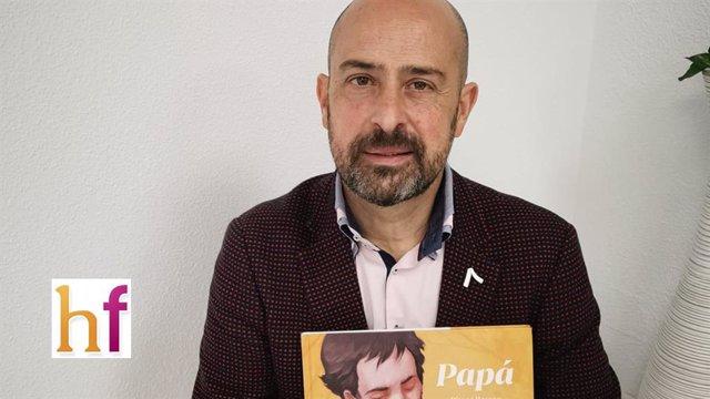 Día del Padre: los cambios de la pandemia