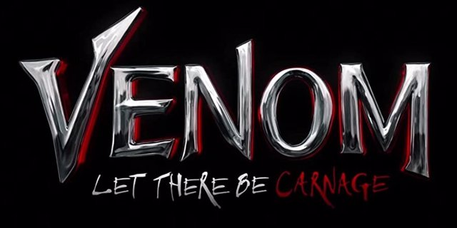 Venom 2: Habrá matanza
