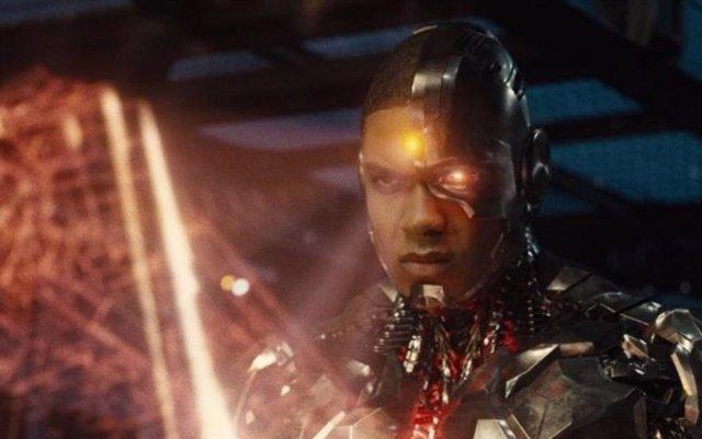 ¿Hay Escena Post-Créditos En Snyder Cut De Liga De Justicia?