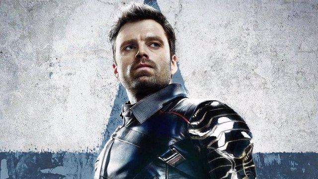 Falcon y el Soldado de Invierno: ¿Cuántos tiene Bucky Burnes?