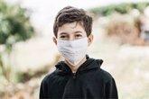 Foto: Un año tras el confinamiento, cómo ha cambiado la pandemia a nuestros hijos