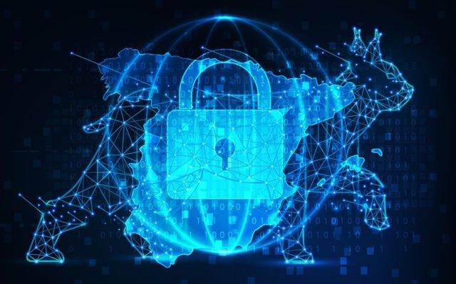 Certificación Lince en Ciberseguridad