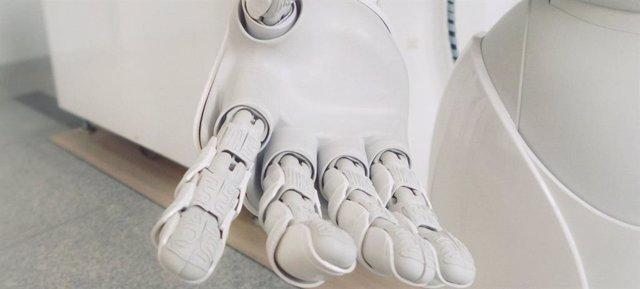 Se espera que las aplicaciones de las llamadas tecnologías de asistencia tengan un consumo masivo.