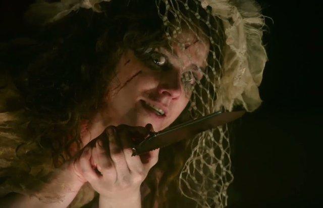 Tráiler de The Nevers: Las superheroínas victorianas de Joss Whedon ya tienen fecha de estreno en HBO