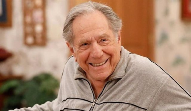 Muere George Segal, actor de Los Goldberg, a los 87 años