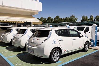 ALD Automotive se asocia con ChargeUp Europe para impulsar la infraestructura de recarga eléctrica