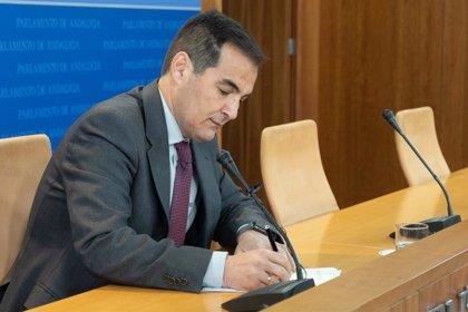 PP-A volverá a pedir comparecencias de Susana Díaz y Montero en comisión Faffe y no se plantea las de Griñán y Chaves