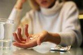 Foto: El sistema inmunológico humano reduce la potencia de los antibióticos