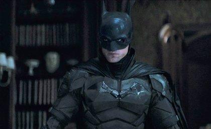Warner volverá a estrenar sus películas solo en cines en 2022