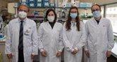 """Foto: La inmunoterapia es """"menos eficaz"""" en el cáncer de hígado de origen no vírico"""