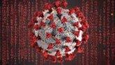 Foto: Tres medicamentos de uso común son eficaces, in vitro, contra el coronavirus